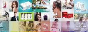 Jeunesse product banner ageles beauty xtreme cape town