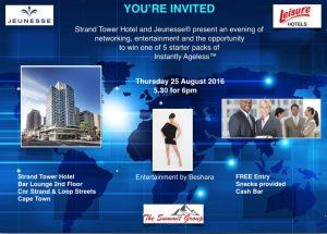 Jeunesse Thu25Aug Invite