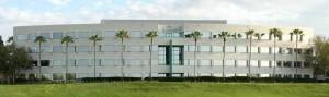 New Jeunesse Florida HQjpg