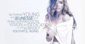 jeunesse-anti-aging-blog