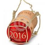 new-year-s-champagne-cork-white-56899186
