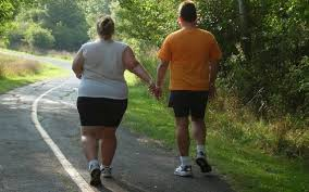 Helping those desperate to lose weight