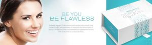 Instantly Ageless 2