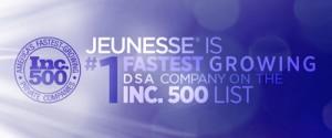 Jeunesse-Inc-500