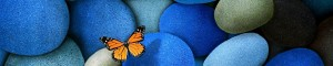 cropped-Beautiful-Wallpapers-14-Blue-stones-and-butterfly