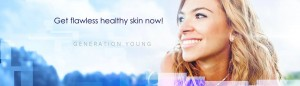 Jeunesse Skincare Testimonials from satisfied clients