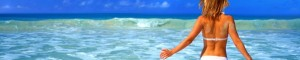 cropped-Patong-Beach-1920x675