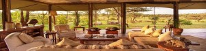 cropped-luxury-kenya-safari-richards-camp1