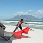 images-assets-BeachesBlouberg-5L