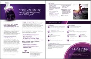Reserve Brochure