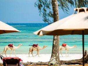 beach-resorts-kenya