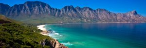 BANNER-Gordons-Bay-nr-Cape-