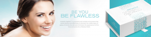Instantly Ageless banner