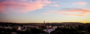 grahamstown header