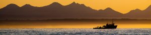 sunset-over-mossel-bay-banner-940x220