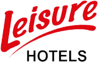 Leisure Hotels logo