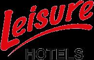 Leisure Hotels logo